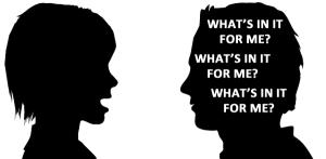 listening-hearing